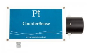 Particle Counter – CounterSense